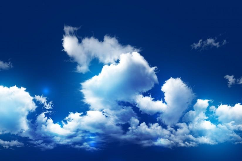 amazing cloud background 2560x1600 samsung galaxy