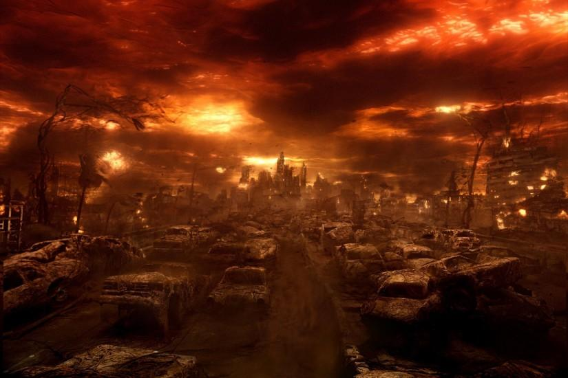 download hell background 2100x1582
