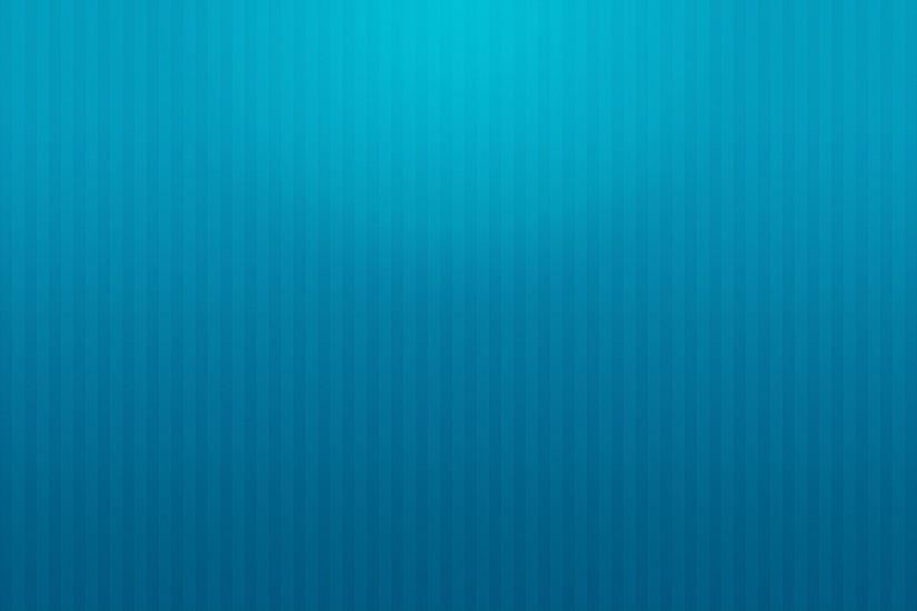 free download plain background 2560x1600