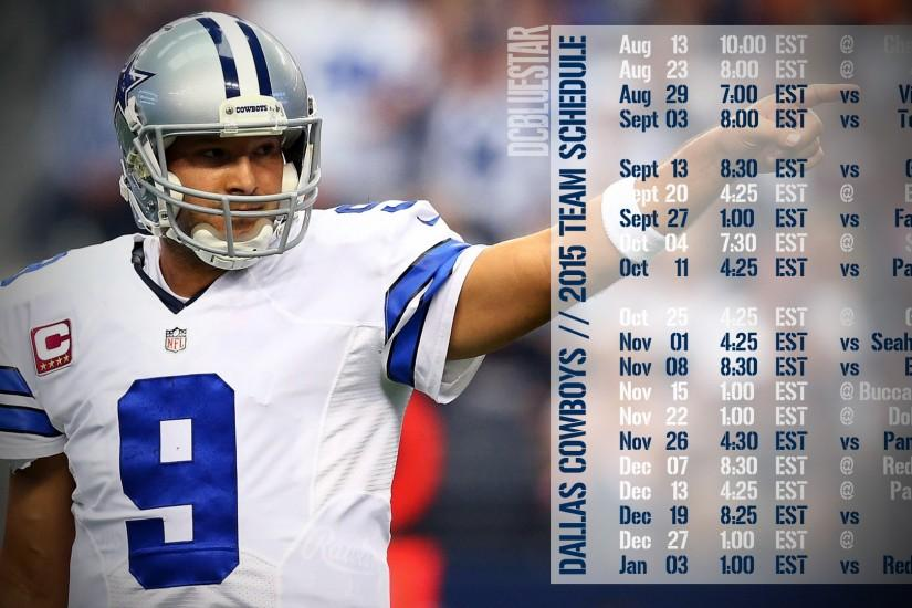 popular dallas cowboys wallpaper 1920x1080 for ipad 2