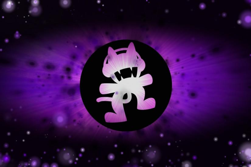 monstercat wallpaper 1920x1080 free download