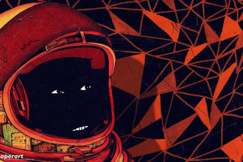 cosmonaut wallpapers | WallpaperUP