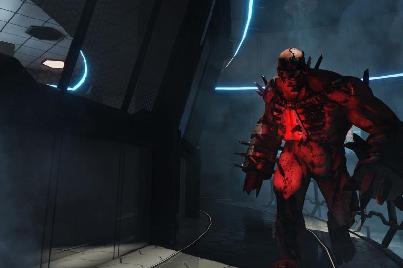 videojuegos PC Screenshot · killing floor II steam cd key PC Screenshot ...
