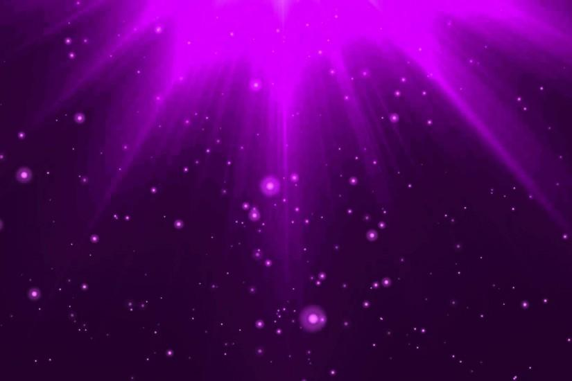 vertical purple background 1920x1080 ios