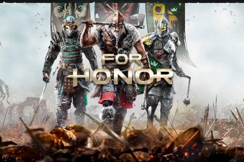 for honor wallpaper 3840x1080 for macbook