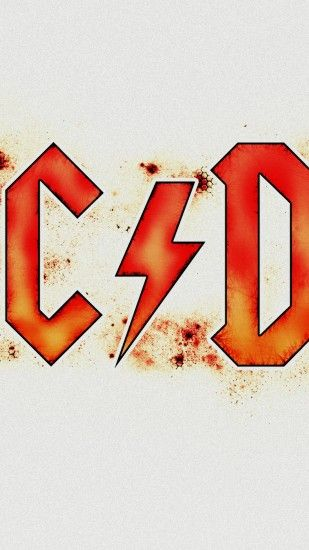 1440x2560 Wallpaper ac dc, acdc, music, hard rock