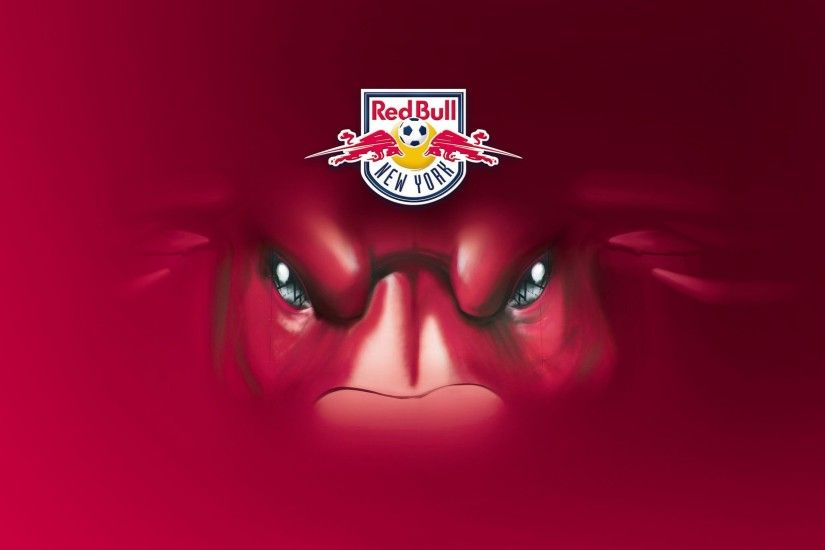 Red Bull Wallpapers Mobile