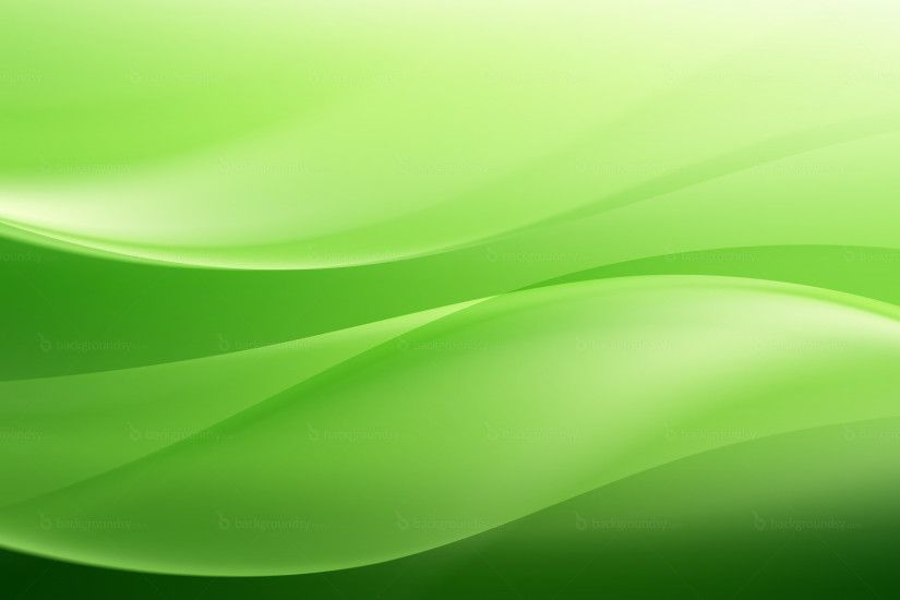 HCO978 Green, Wallpapers and Pictures BackGrounds Collection