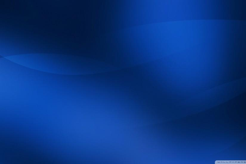 ... Wallpaper's Collection: «Blue Wallpapers» ...