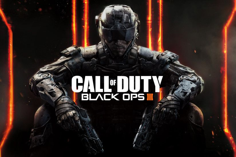 70 Call of Duty: Black Ops III HD Wallpapers | Backgrounds - Wallpaper Abyss