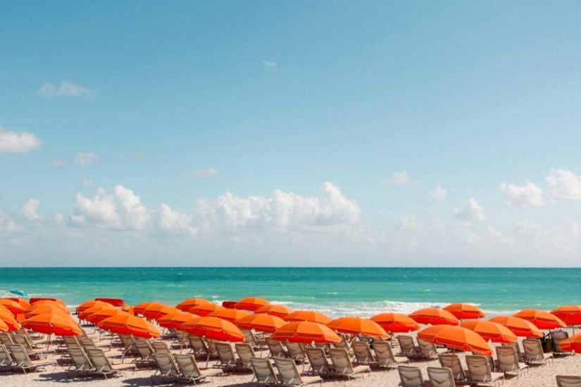 Royal Palm South Beach Miami - A Tribute Portfolio Resort. Images Map