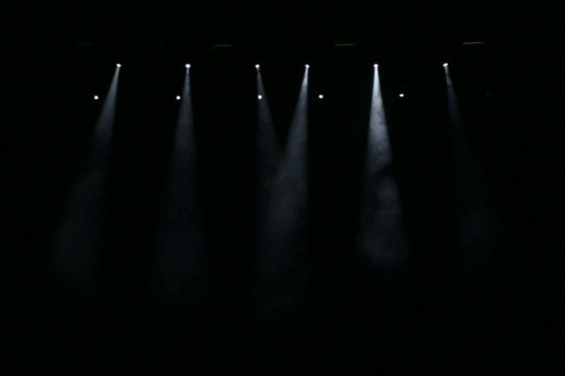 ... Stage Spotlight Best Wallpaper 18304 - Baltana stage lighting ...