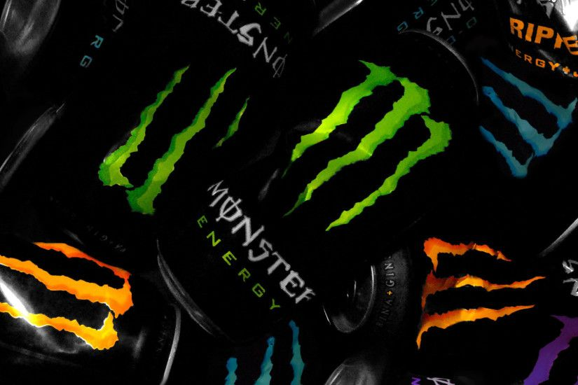 Energy Drink Wallpapers - Energy Drink desktop wallpapers - 58 and  wallpapers