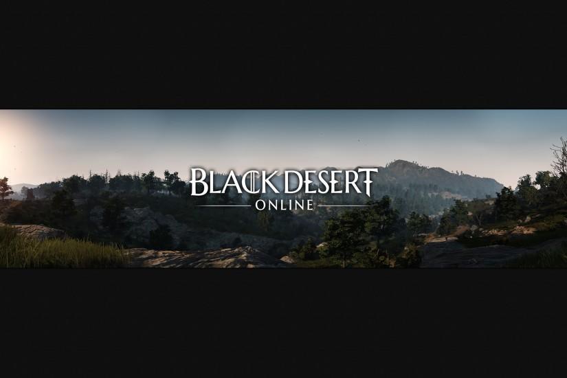 Black Desert Wallpaper 1920x1080: Black Desert Wallpaper ·① Download Free Cool Full HD