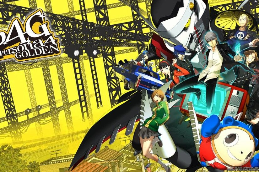 persona 4 golden wallpaper hd wallpapers high definition amazing apple mac  tablet download free 1920×1080 Wallpaper HD