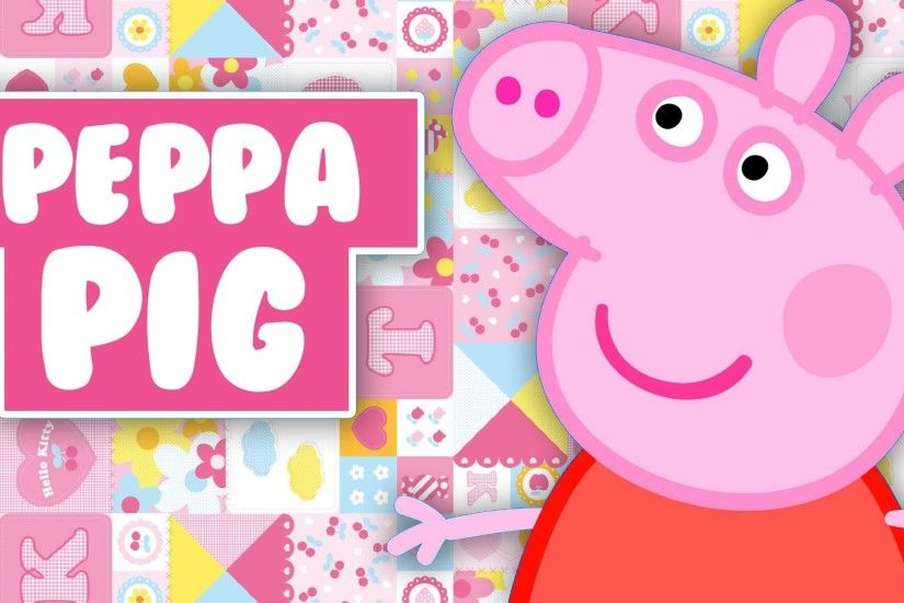 Peppa Pig Nose Doctor Full Episode Game