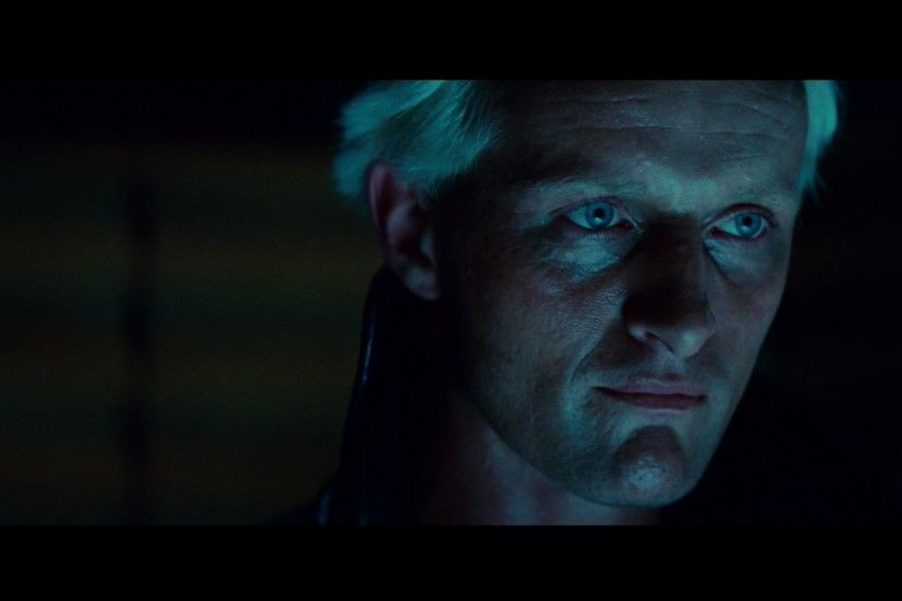 movies, Blade Runner, Rutger Hauer, People Wallpapers HD / Desktop and  Mobile Backgrounds