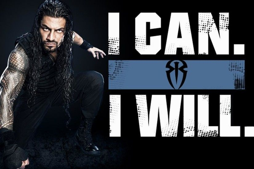 WWE Wallpapers HD (71 Wallpapers)