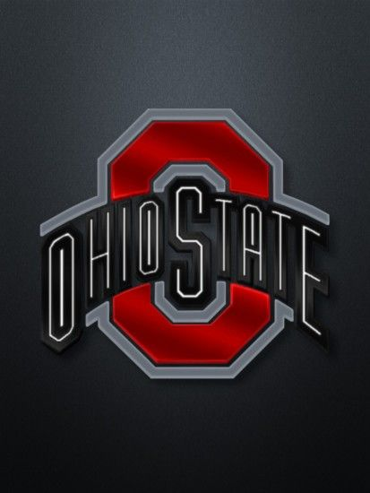 OSU 10.5 inch iPad Pro Wallpaper 803 Ohio State Football, Ohio State  Buckeyes, Ipad