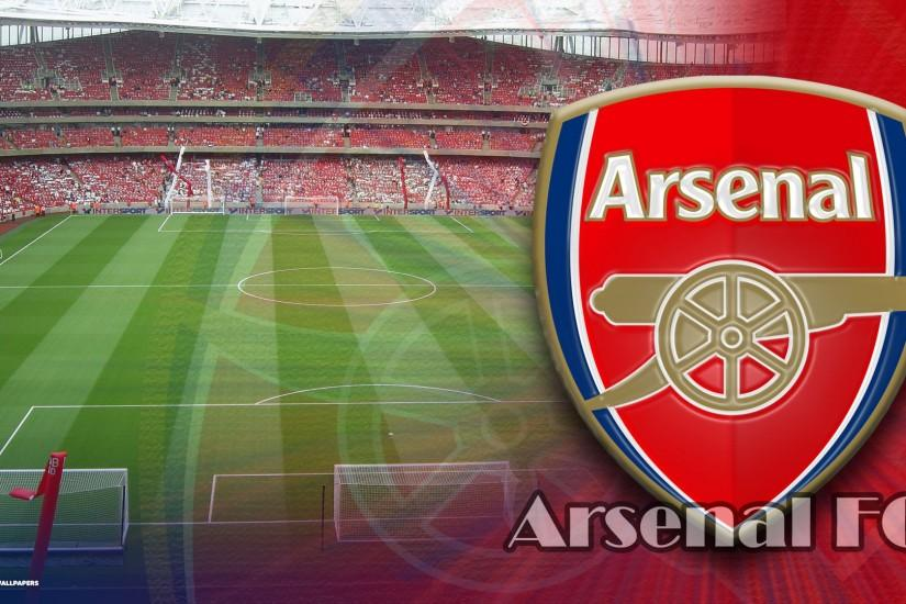 emirates arsenal fc wallpaper