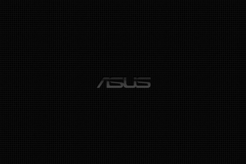 Asus Wallpaper Hd wallpaper - 851683