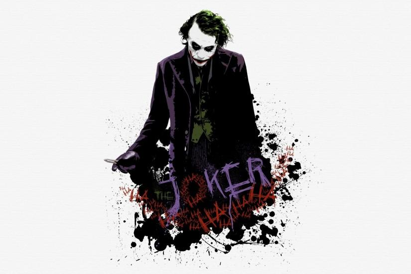 most popular joker wallpaper 1920x1080 images