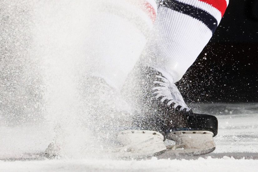 Preview Hockey Wallpaper | feelgrafix.com | Pinterest | Hockey sport,  Sports images and Hockey