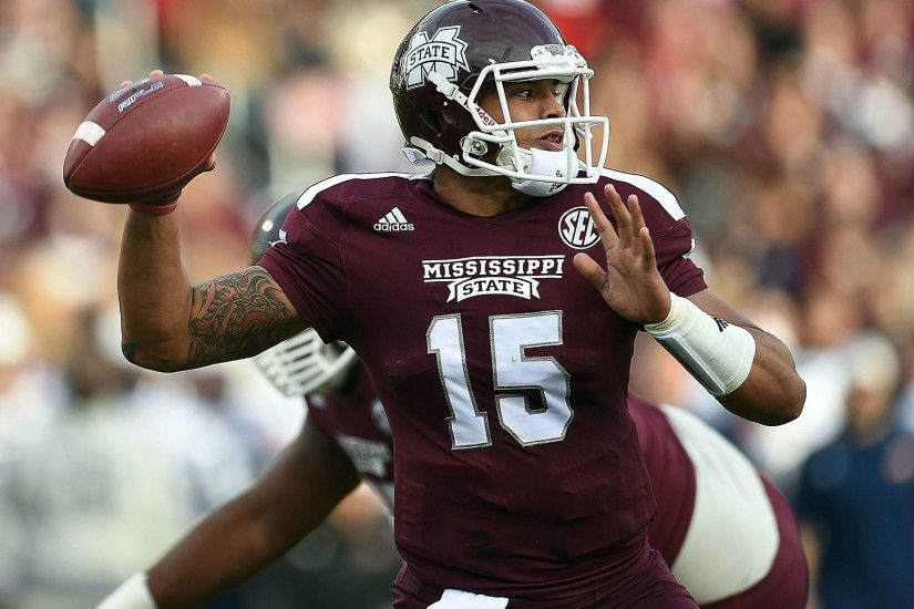 Mississippi State at Alabama betting preview and pick .