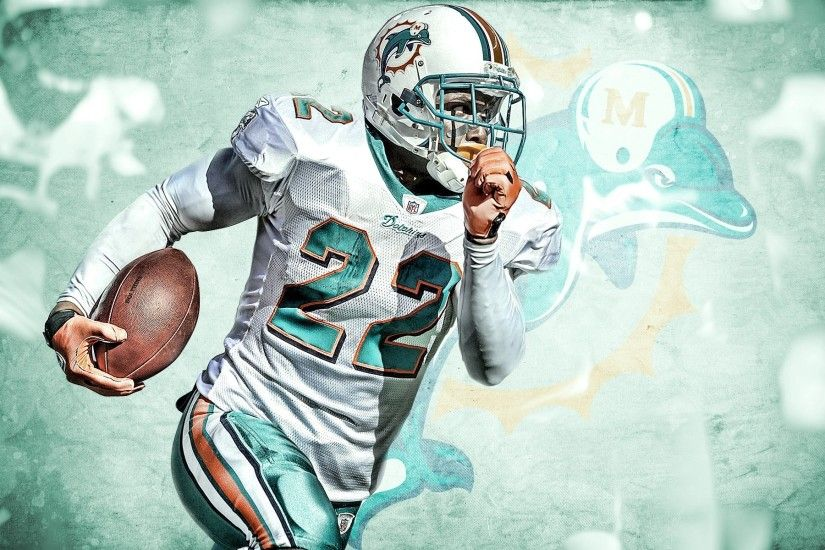 miami dolphins wallpaper desktop backgrounds