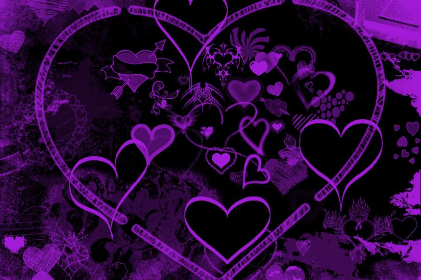 109 best images about Purple