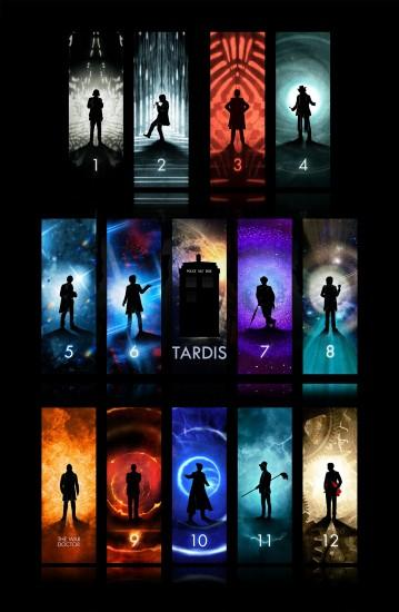 15 best images about Doctor Who on Pinterest | Print..., Tenth doctor and  12.