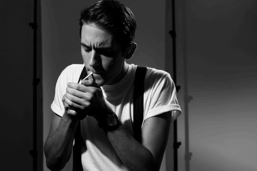 34 images about g eazy on We Heart It | See more about g-eazy, g eazy and  rapper