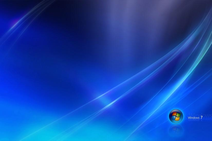 Desktop Wallpaper For Windows 7