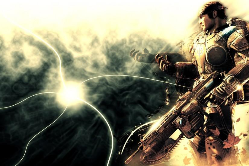 amazing hd gaming wallpapers 1920x1080 hd