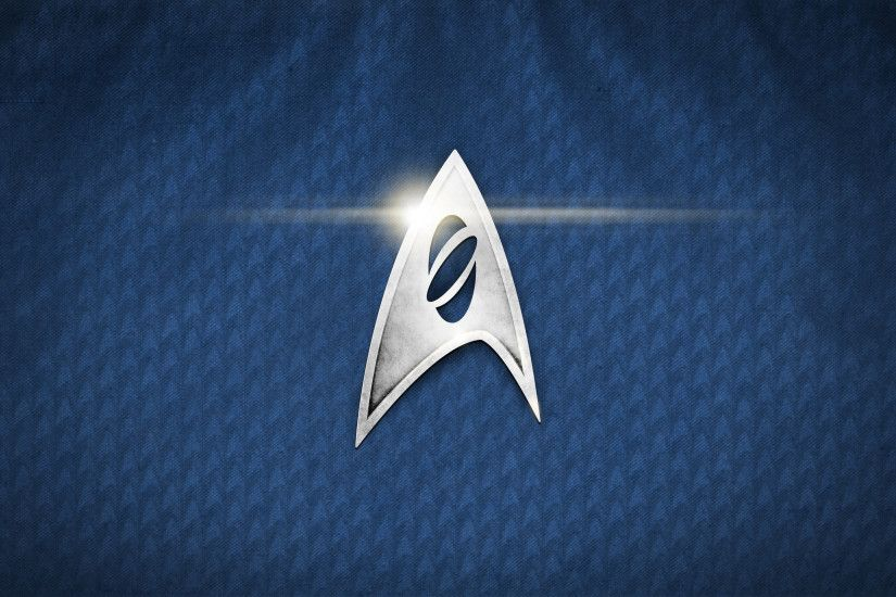 logo star trek wallpapers hd pictures download hd background wallpapers  free amazing cool tablet 4k high definition 2560×1600 Wallpaper HD
