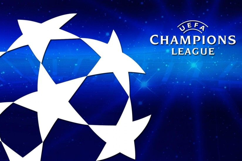 UEFA Champions League Wallpaper