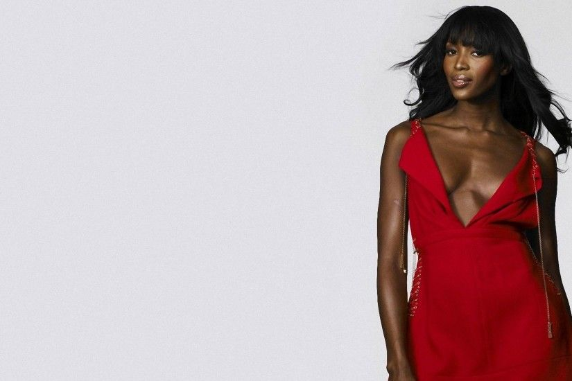 Naomi Campbell Background Naomi Campbell HD pics