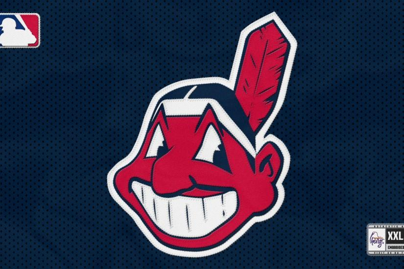 Awesome Cleveland Indians wallpaper | Cleveland Indians wallpapers