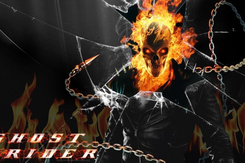 Ghost Rider wallpaper ·① Download free awesome HD