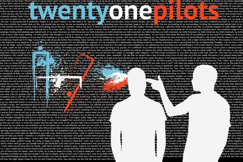 twenty one pilots background 1920x1080 for iphone