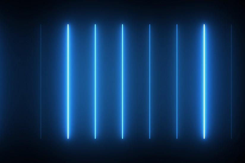 free neon background 1920x1080