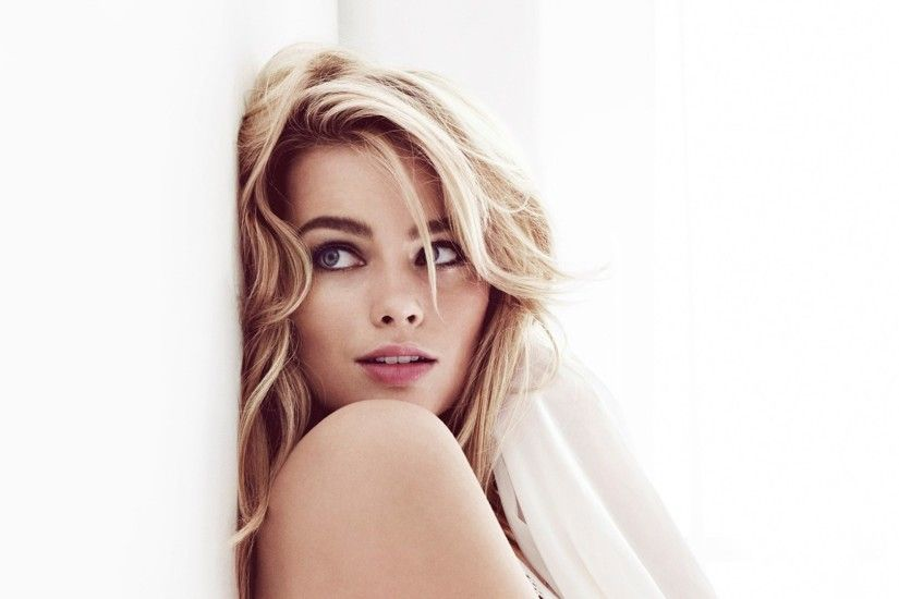 Margot Robbie HD pictures Margot Robbie Full hd wallpapers
