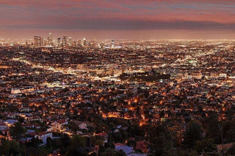 8. los-angeles-wallpaper10-600x338
