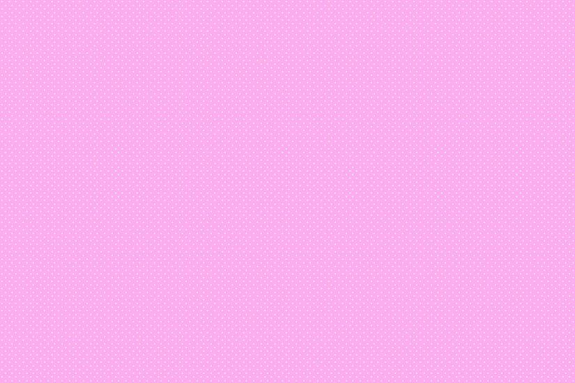 ... pink background phone tumblr wallpaper full hd on other category  similar with aesthetic android animated blue