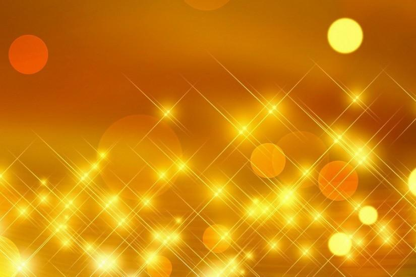 gold wallpaper 3840x1200 pictures