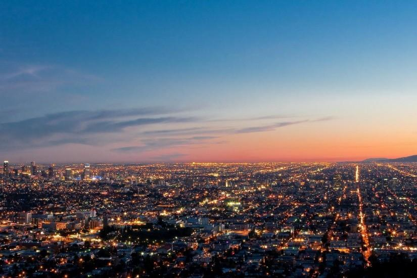 most popular los angeles wallpaper 1920x1080 hd 1080p