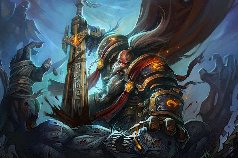 World of Warcraft | World of Warcraft wow desktop Full HD Wallpapers and  Desktop Backgrounds HD Images | Pinterest | Wallpaper and Desktop  backgrounds