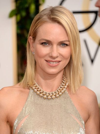Naomi Watts Celebrity HD 18022