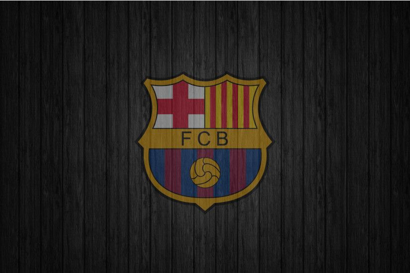 HIMFIN93 0 0 FC Barcelona Wallpaper by HIMFIN93