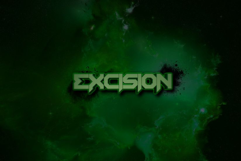 Excision Wallpaper 4 by daridp00 Excision Wallpaper 4 by daridp00